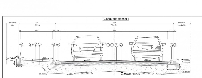Ausbau-Industriestraße-03