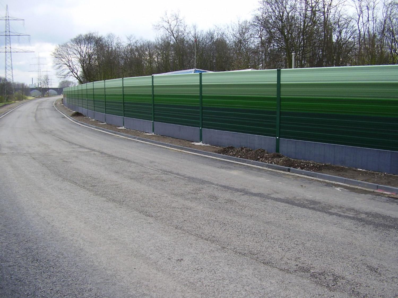 Neubau-einer-Umgehungsstrasse-10-2