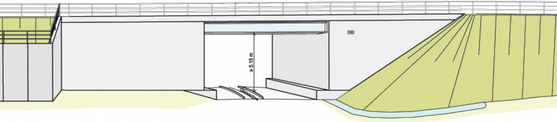 Neubau-einer-Umgehungsstrasse-4
